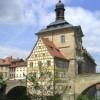Brotzeiten um Bamberg: Tipps zum gut Vespern
