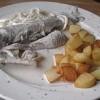 Marinierte Heringe nach fränkischer Art Rezept