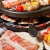 Raclette Beilagen: Mal etwas Besonderes servieren