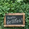 Grillrezepte 2012: Die besten Grillideen und Tipps bei Kochjunkies