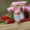 Erdbeer Rhabarber Marmelade im Thermomix selber machen