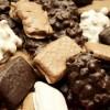 Plätzchen Rezepte 2012 zu Weihnachten
