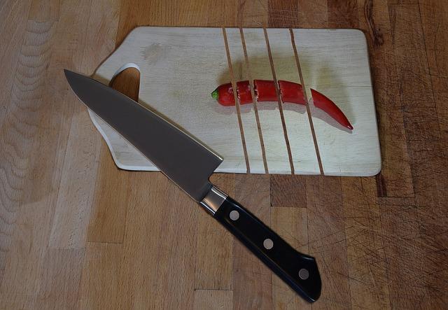 Eigelbverwendung Weihnachtsgebäck.Kochjunkies Seite 3 Von 12 Alles Rund Ums Kochen